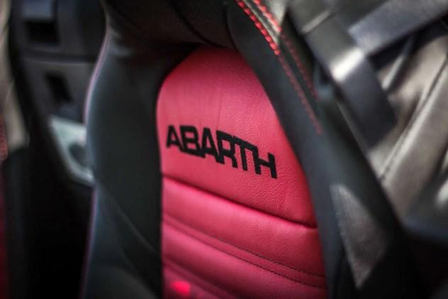 abarth-spider-124-6