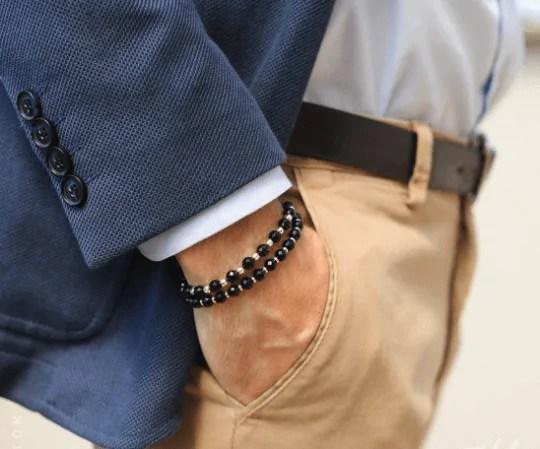 accessoires-bij-een-formele-kledingstijl-6