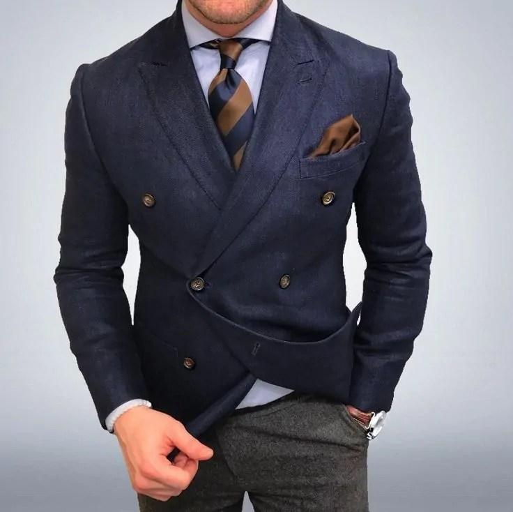accessoires-bij-een-formele-kledingstijl-7