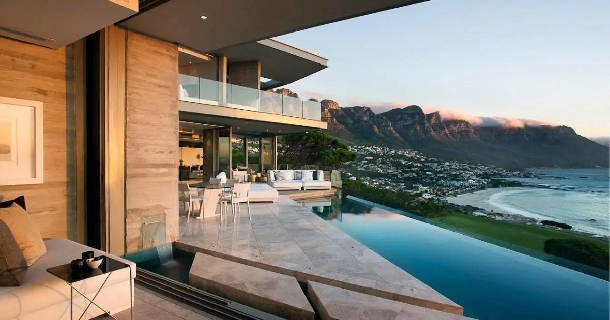 luxe-woning-in-kaapstad-1