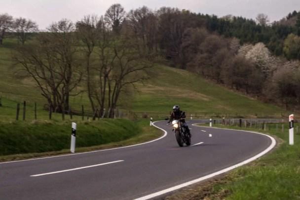 roadtrip_duitsland15
