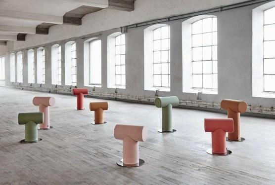 stockholm-furniture-fair3