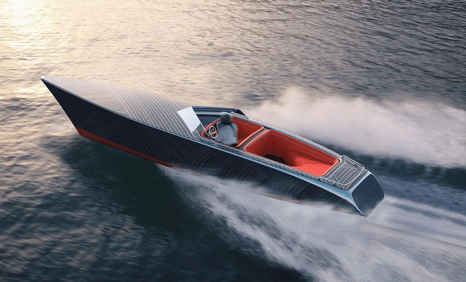 zebra-boat5