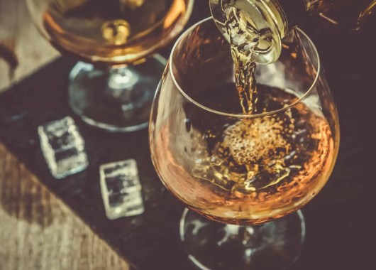courvoisier cognac 4