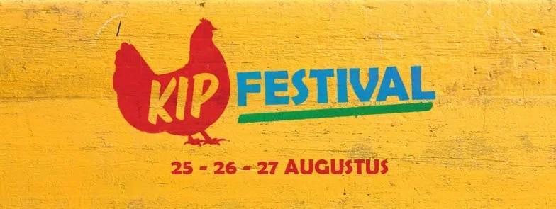 kip-festival
