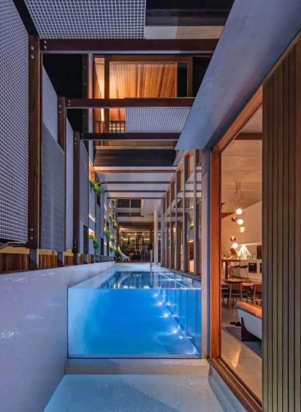 zwembad-in-de-woonkamer-15