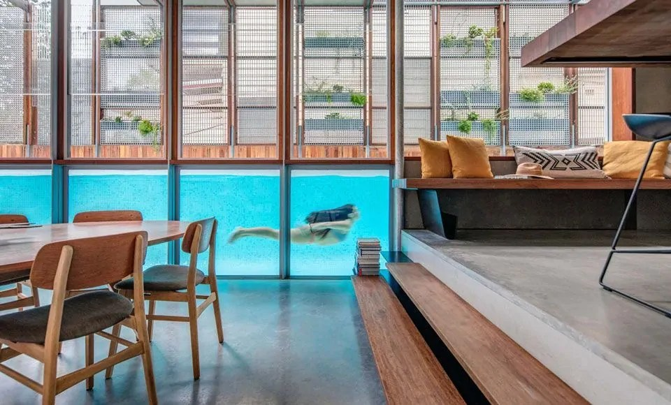 zwembad-in-de-woonkamer-7