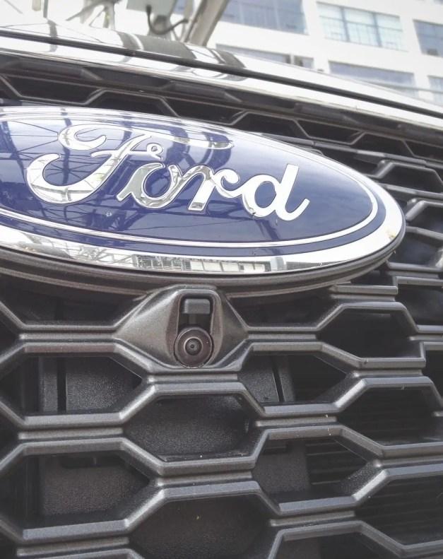 ford-edge-vignale10