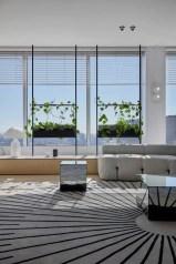 sydney-office11