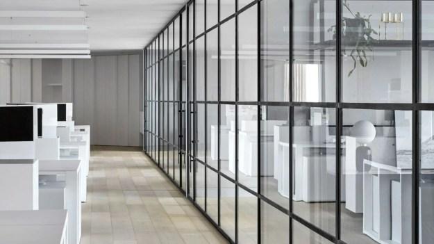 sydney-office15