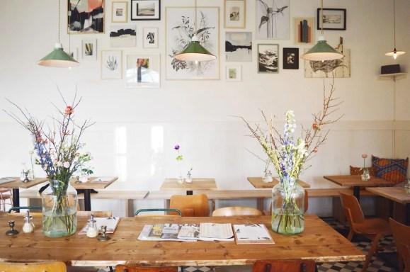 culinaire-hotspots-rotterdam-4