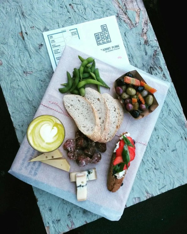 culinaire-hotspots-rotterdam-1