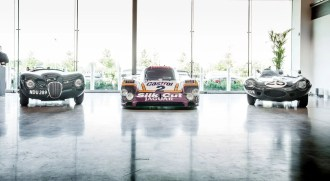 Jaguar-Land-Rover-klassiekers-2
