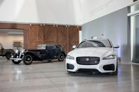 Jaguar-Land-Rover-klassiekers-4