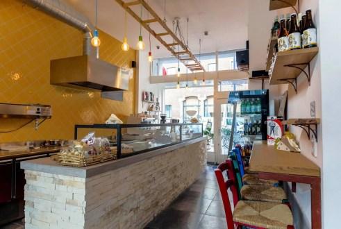 culinaire-hotspots-rotterdam-3
