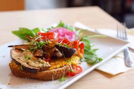 culinaire-hotspots-rotterdam-8