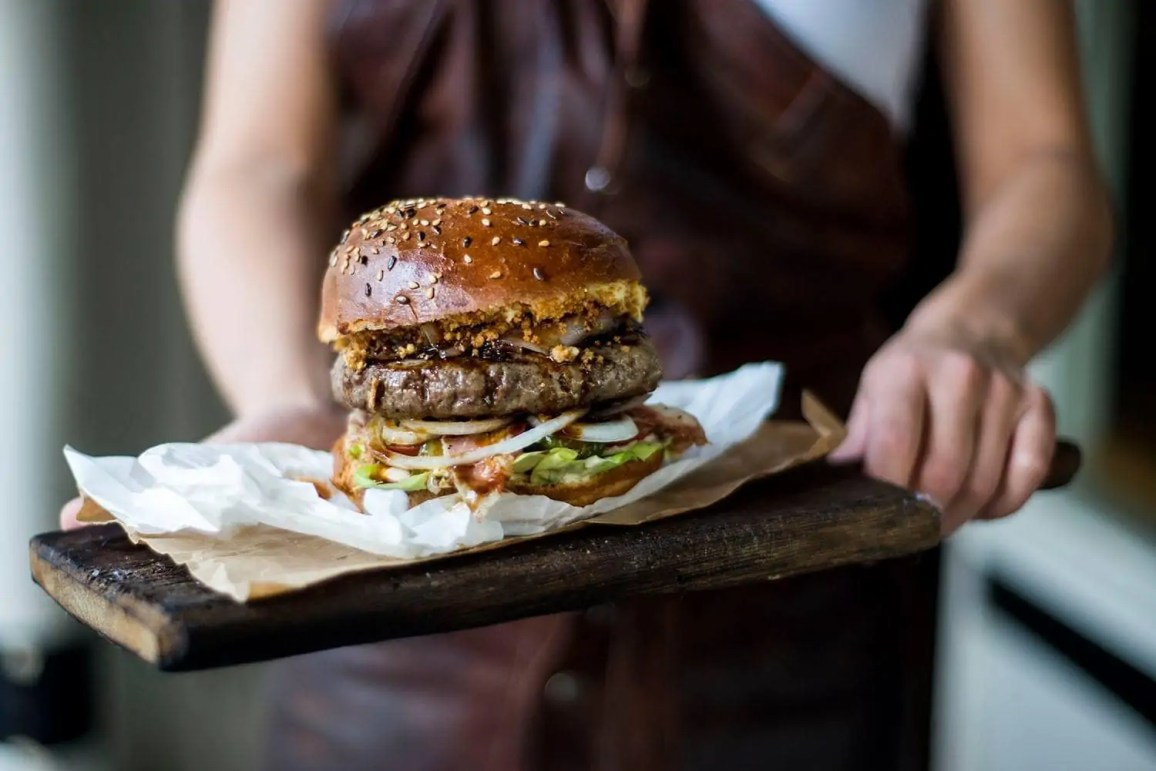 culinaire-hotspots-rotterdam-11