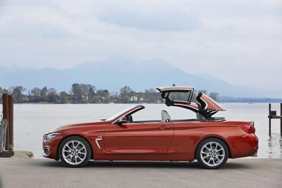 BMW-430i-13