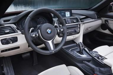 BMW-430i-17