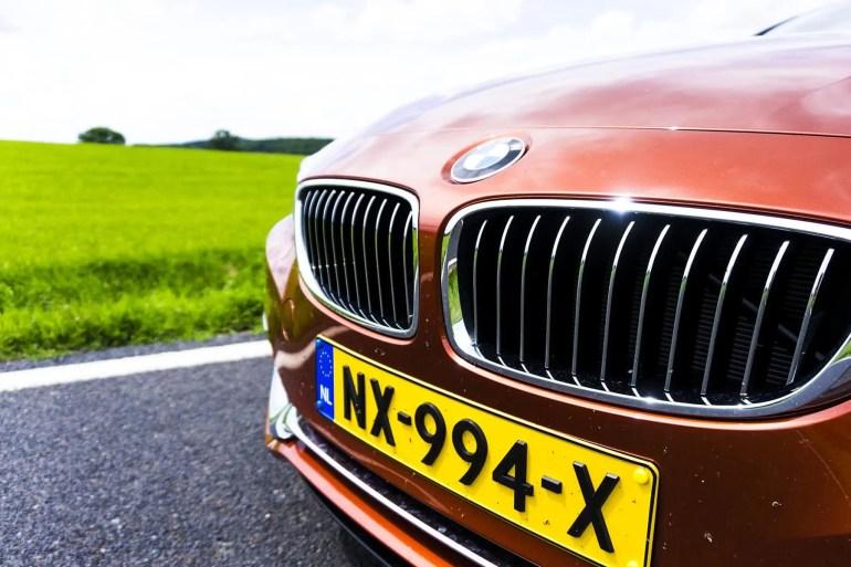 BMW-430i-8