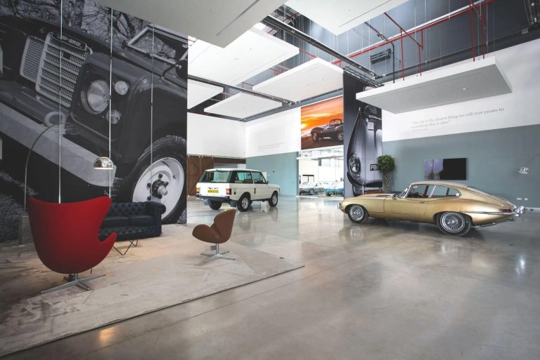 Jaguar-Land-Rover-klassiekers-16