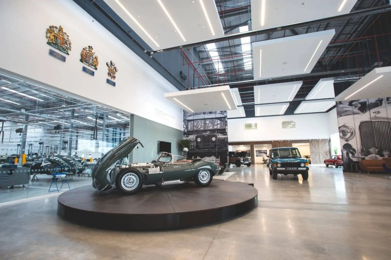 Jaguar-Land-Rover-klassiekers-17