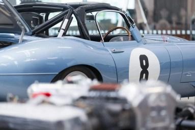 Jaguar-Land-Rover-klassiekers-7