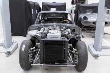 Jaguar-Land-Rover-klassiekers-14