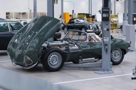 Jaguar-Land-Rover-klassiekers-15