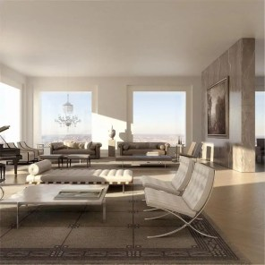 Adembenemend-appartement-1