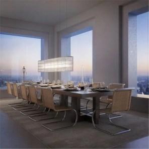 Adembenemend-appartement-2