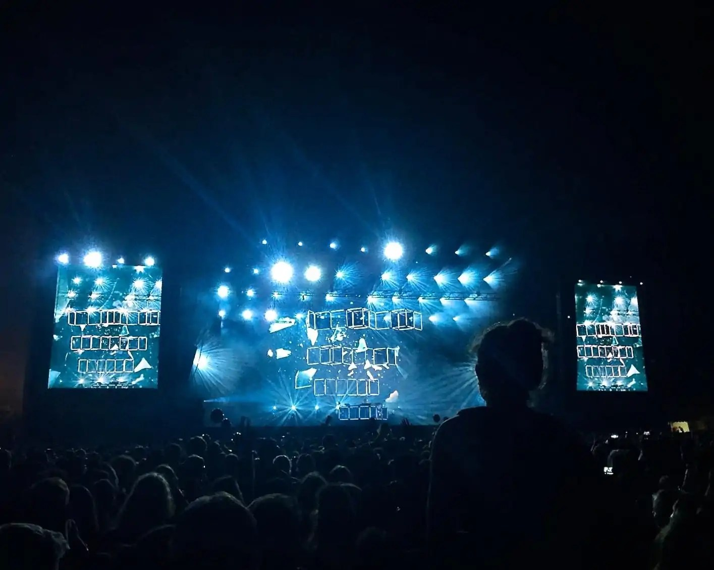 rock-en-seine-review7