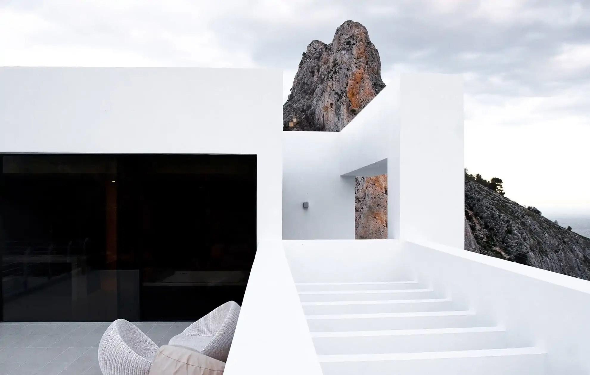 moderne-mansions-2