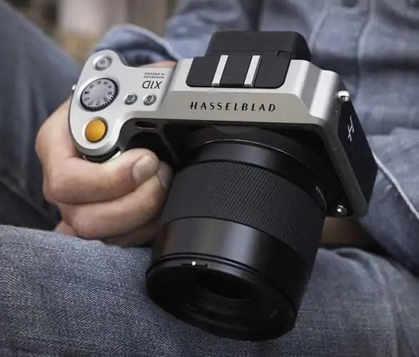 Hasselblad-fieldkit-6