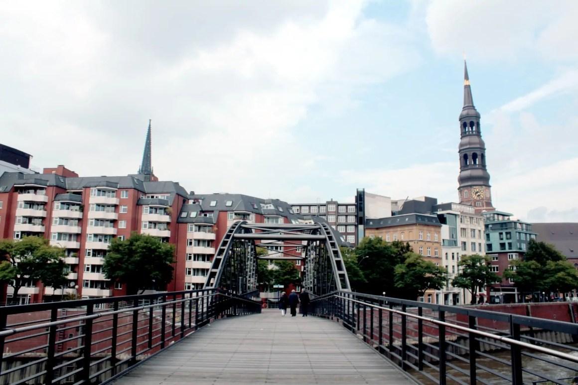 Hamburg-citytrip2