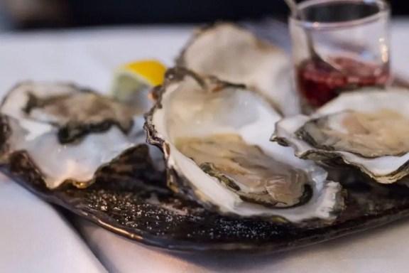 oesters-dishtales-1024x683