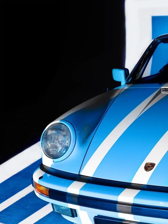 Porsche-911-cabrio-3