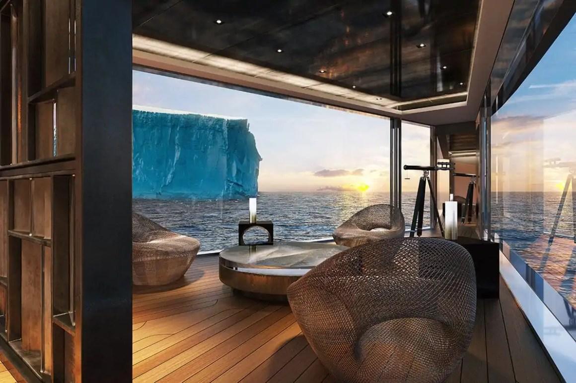 luxe-superjacht5