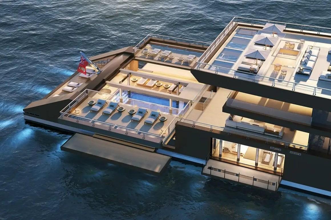 luxe-superjacht23