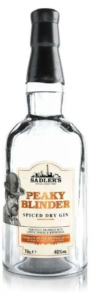 1512480405-peaky-blinder-spiced-dry-gin-bottle-shot