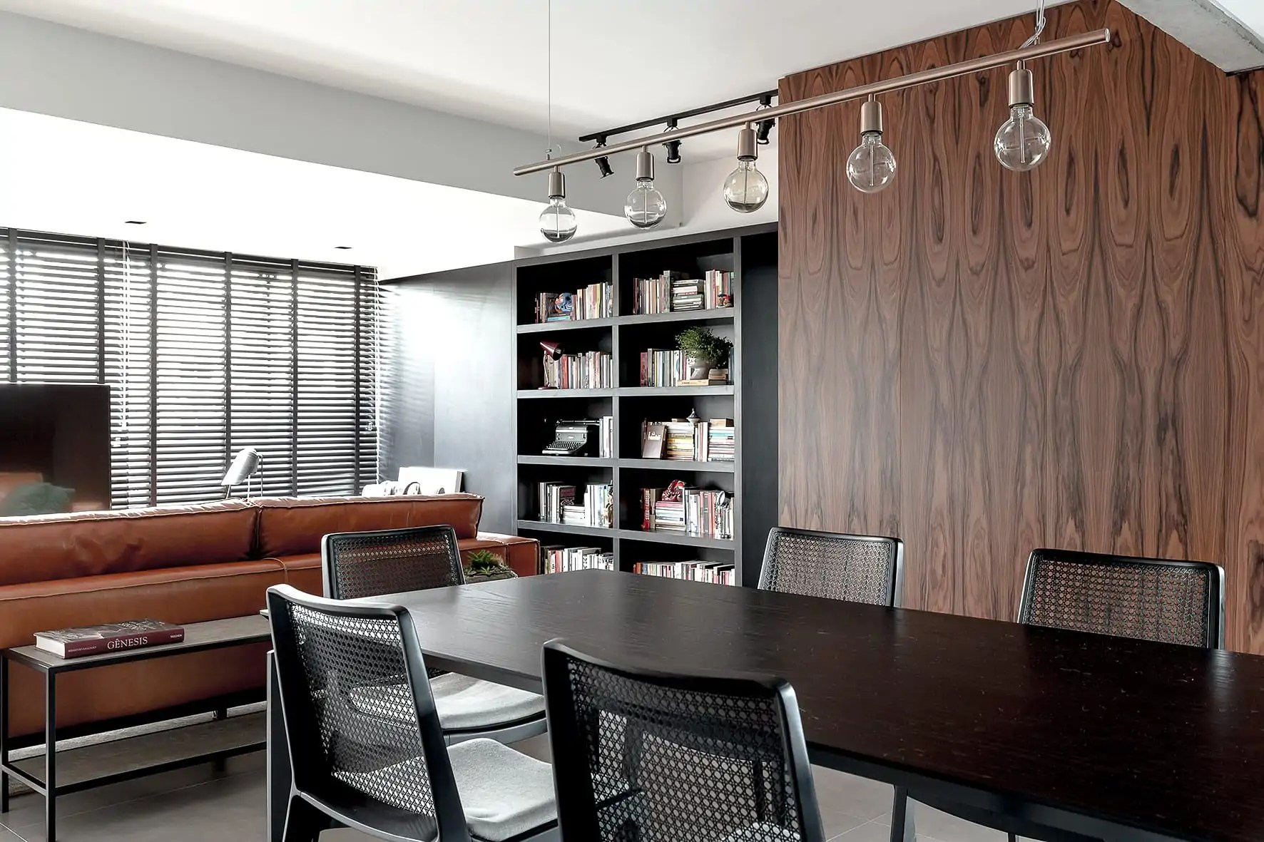 appartement-aspen-4
