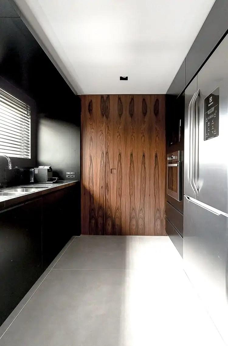 appartement-aspen-6