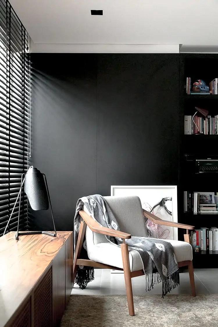 appartement-aspen-9