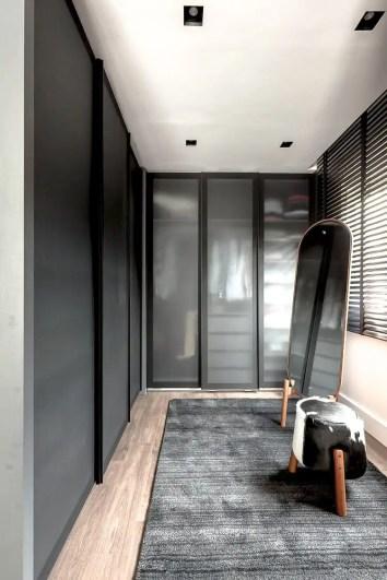 appartement-aspen-12