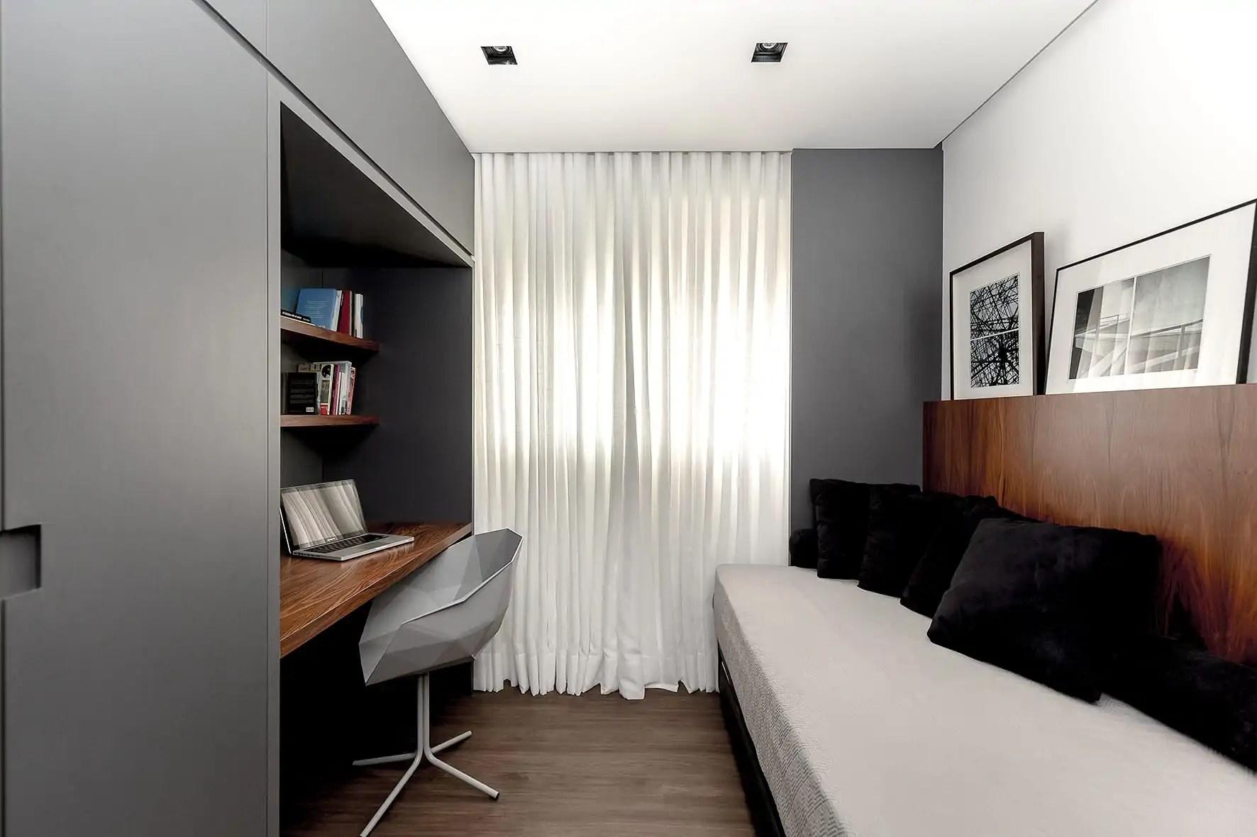 appartement-aspen-13