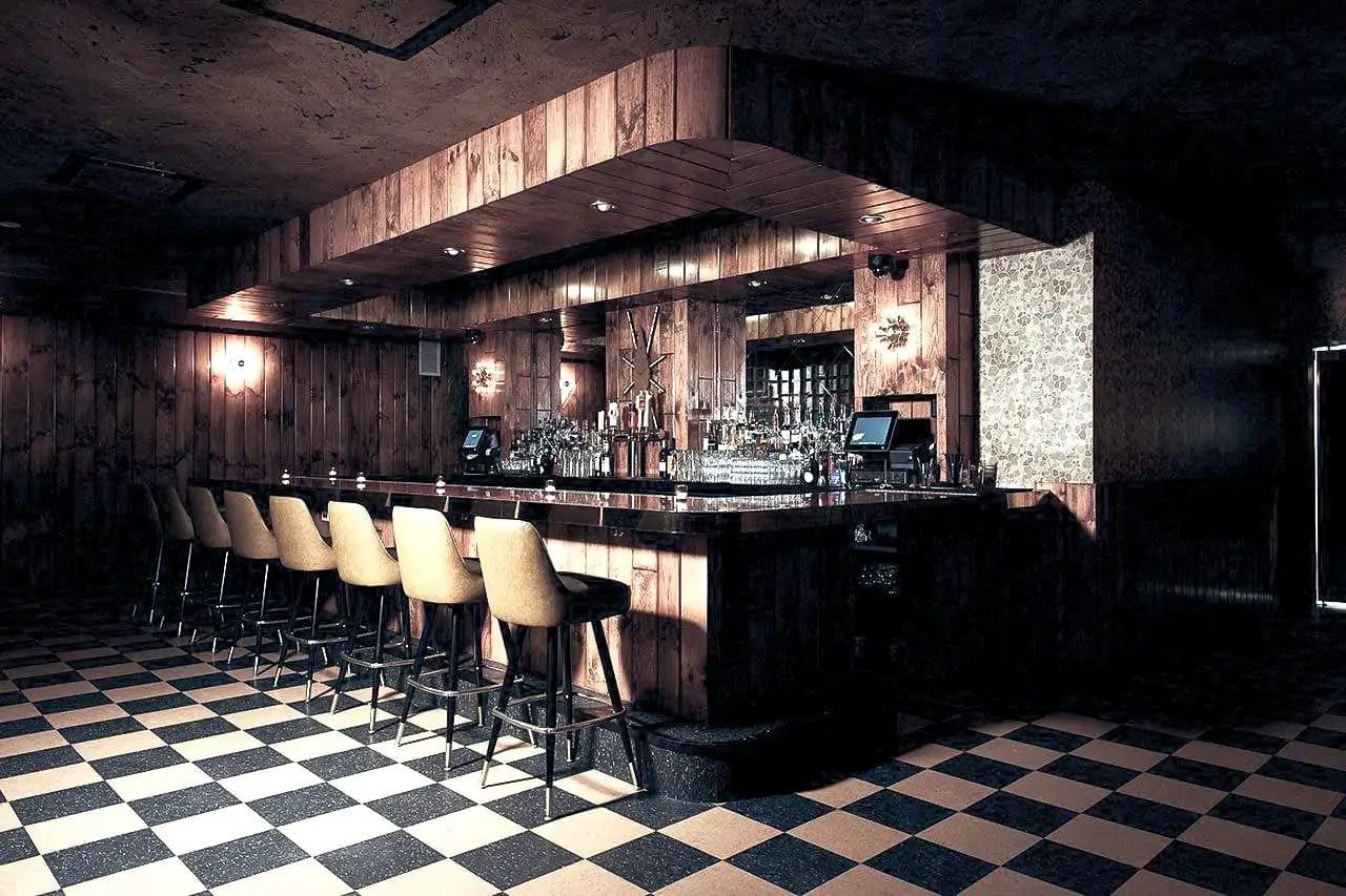 incognito-cocktailbar-2