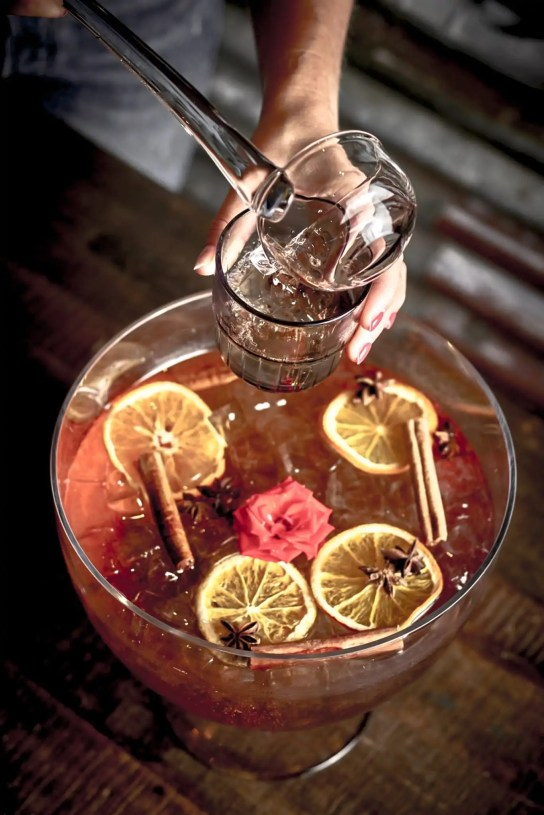 pigs-punch-2
