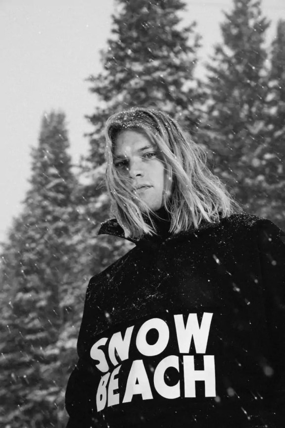 ralph-lauren-snow-beach-re-release-20-800x1200