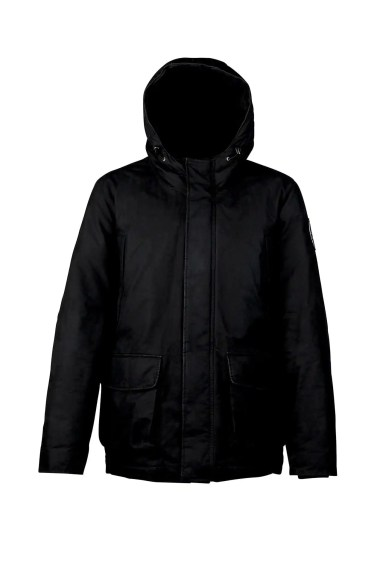 black-burger-jacket