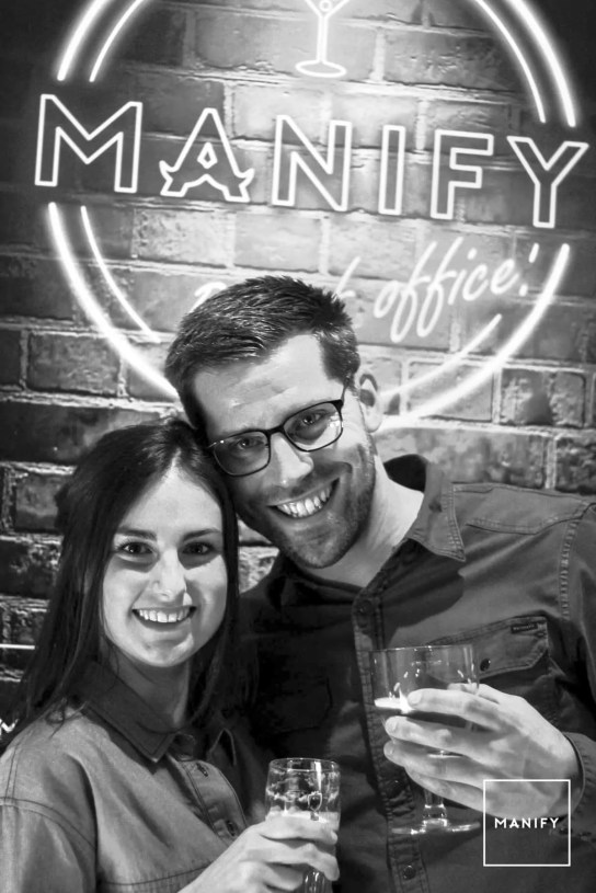 Manify-out-of-office-E5_zw-39